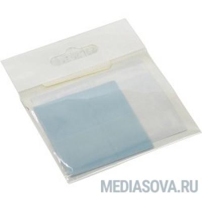 Термопрокладка Thermal pad 50x50mm (ACTPD00002A)
