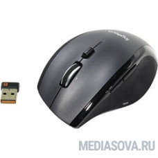 910-001949 Logitech Wireless Mouse M705
