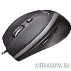 910-003726 Logitech Mouse M500