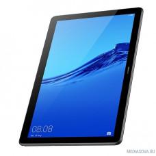 Huawei MediaPad T5 10 LTE 2+16Gb Black (AGS2-L09) [53010DLM/53010NGP]  10.1/1920x1200/Kirin 659 A53 4х2.36GHz 4 x 1.7GHz/2Mp+5MP [53010NGP]