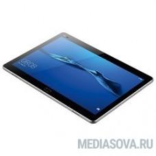 Huawei MediaPad M5 Lite 10 3+32GB wifi Grey 10.1''/1920x1200/Kirin 659 A53 4х2.36GHz 4х1.7GHz/Harman Cardon [BAH2-W19]  53010NQF