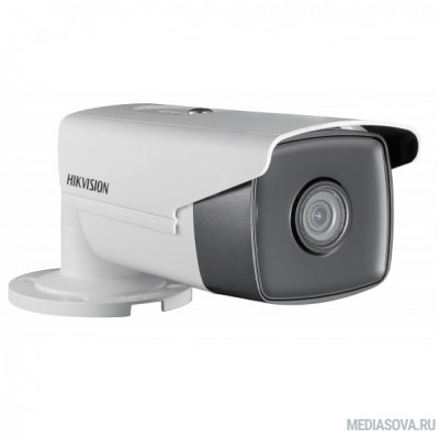 HIKVISION DS-2CD2T43G0-I5 (4mm) Видеокамера IP 4-4мм
