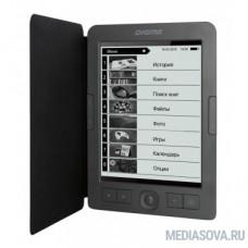 Электронная книга Digma R656 Cover 6