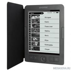Электронная книга Digma E656 Cover 6