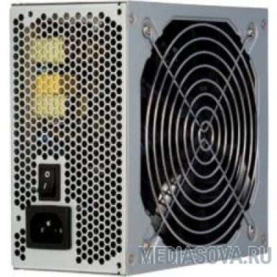 Блок питания Chieftec APS-650SB [650Вт]