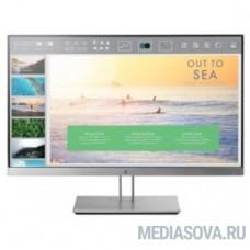 LCD HP 23