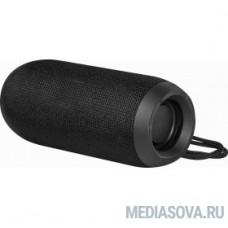 Defender Enjoy S700 черный, 10Вт, BT/FM/TF/USB/AUX