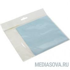 Термопрокладка Thermal pad 145x145mm (ACTPD00006A)