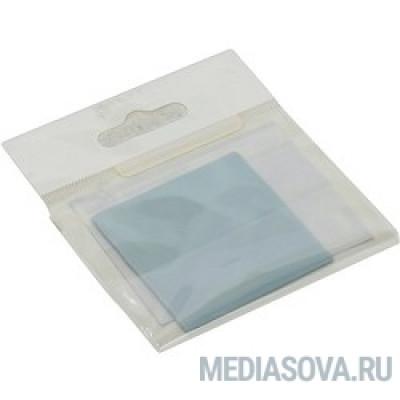 Термопрокладка Thermal pad 50x50mm (ACTPD00003A)