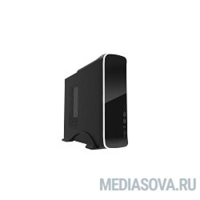 PowerCool S0510BK/BG(l)/BS  Корпус (500W)