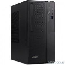 Acer Veriton ES2730G [DT.VS2ER.007] MT i3-8100/4Gb/1Tb/W10Pro