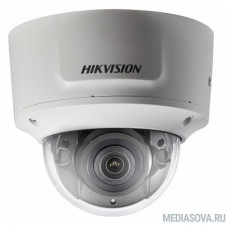 HIKVISION DS-2CD2743G0-IZS Видеокамера IP 2.8 - 12 мм,  белый