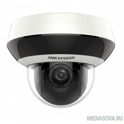 HIKVISION DS-2DE2A404IW-DE3 Видеокамера IP 2.8 - 12 мм,  белый