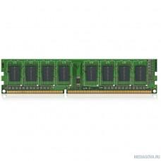 Kingston DDR3 DIMM 4GB (PC3-10600) 1333MHz KVR13N9S8H/4