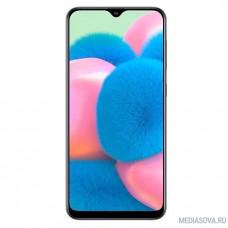 Samsung Galaxy A30s SM-A307FN/DS violet(фиолет) 32Гб [AM-SM-A307FZLUSER]