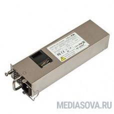 MikroTik 12POW150  Hot Swap 12V 150W power supply for CCR1072-1G-8S+