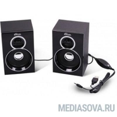 RITMIX SP-2013w Black