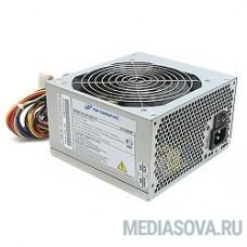 FSP 400W ATX-400PNR OEM 24Pin+4+SATA