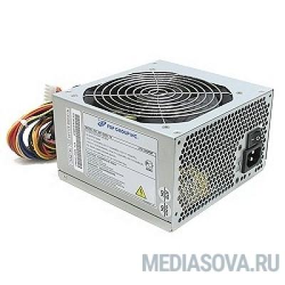 Блок питания FSP 400W ATX-400PNR OEM 24Pin+4+SATA