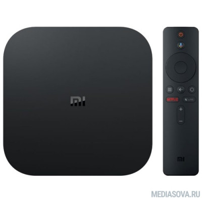Xiaomi Mi Box s mdz-22-ab [PFJ4086EU]