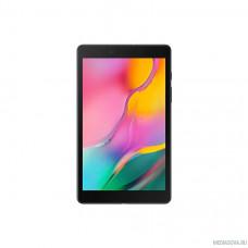 Samsung Galaxy Tab A SM-T290 black (черн.) 32Гб [SM-T290NZKASER]