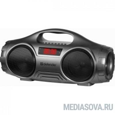 DEFENDER G100 16Вт, BT/FM/SD/USB [65689]