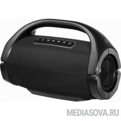 DEFENDER G102 Bluetooth,30Вт, FM/microSD/USB [65690]