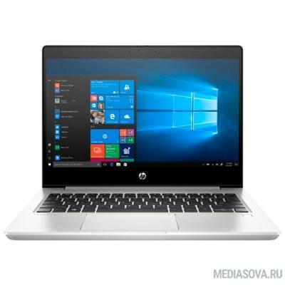 HP ProBook 430 G7 [8MG87EA] Silver 13.3
