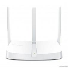 Mercusys MW305R N300 Wi-Fi роутер
