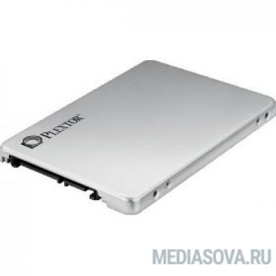 Plextor SSD 128GB PX-128M8VC SATA3.0