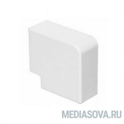 Legrand 638183 Плоский угол - для мини-каналов Metra - 40x40