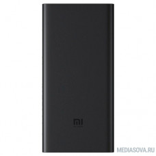 Xiaomi Mi Power Bank 10000mAh Mi Wireless Power Bank [VXN4269GL/X24265]