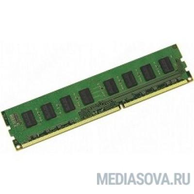 Оперативная память Foxline DDR3 DIMM 8GB (PC3-12800) 1600MHz FL1600D3U11-8G