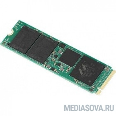 Plextor SSD M.2 256Gb M9P PX-256M9PeGN
