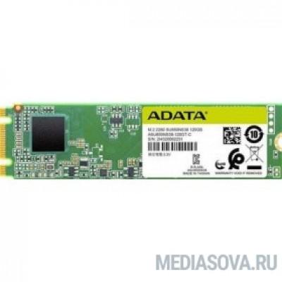 A-DATA SSD M.2 120GB SU650 ASU650NS38-120GT-C