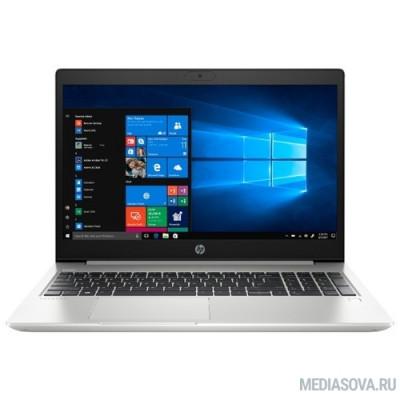 HP ProBook 450 G7 [8VU77EA] Silver 15.6