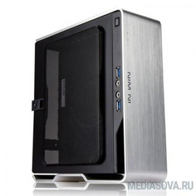 SlimCase InWin BQS696BS (Chopin) IP-AD150A7-2 80+Bronze U3*2+A(HD) Slim Case [6138681]