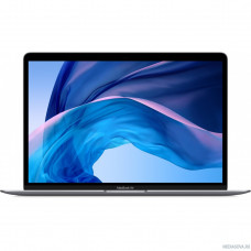 Apple MacBook Air 13 Early 2020 [MWTJ2RU/A] Space Grey 13.3