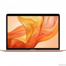 Apple MacBook Air 13 Early 2020 [MWTL2RU/A] Gold 13.3