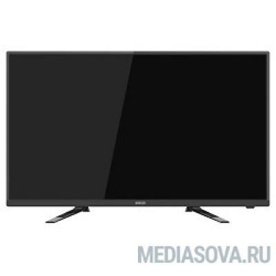 Mystery 32 MTV-3230LT2 черный HD READY, 50Hz, DVB-T/DVB-T2/DVB-C, USB (RUS)