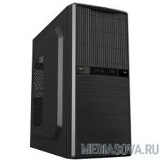 PowerCool (S2003BK) Корпус PowerCool S2003BK (500 W)