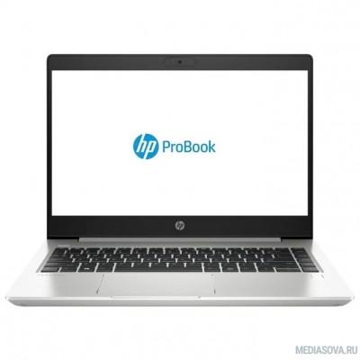 Ноутбук HP ProBook 440 G7 Core i5 10210U/8Gb/SSD256Gb/14