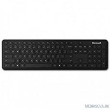 Microsoft Клавиатура MS Bluetooth Keyboard Bluetooth Russian Hdwr (QSZ-00011)