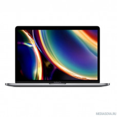 Apple MacBook Pro 13 Mid 2020 [MWP42RU/A] Space Gray 13.3