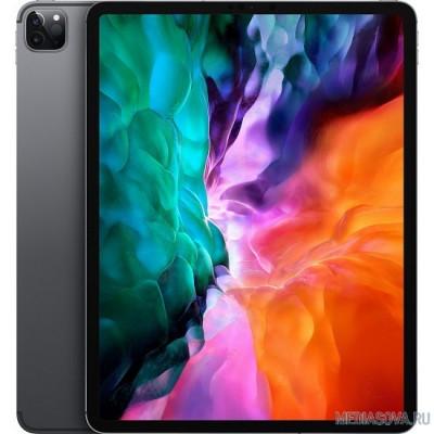 Apple iPadPro 12.9-inch Wi-Fi 256GB - Space Grey [MXAT2RU/A] (2020)