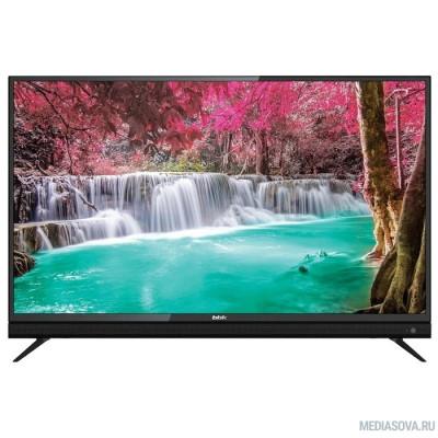 Телевизор LED BBK 55