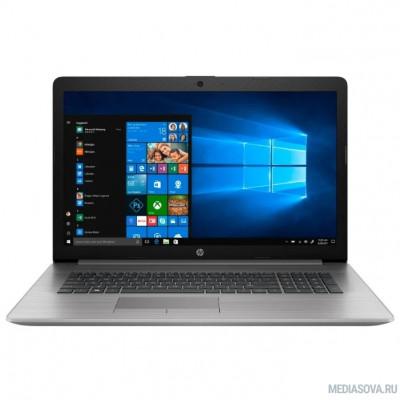 Ноутбук HP 470 G7 Core i7 10510U/8Gb/SSD256Gb/AMD Radeon 530 2Gb/17.3