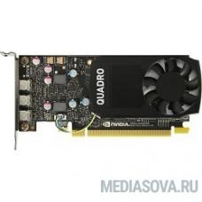 PNY  Quadro P400 2GB OEM  [VCQP400BLK-1]