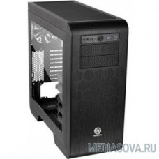 Case Tt Core V51 TG  [CA-1C6-00M1WN-03]