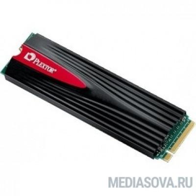 Plextor SSD M.2 256Gb M9P (PX-256M9PeG)